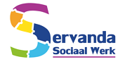 Logo Servanda
